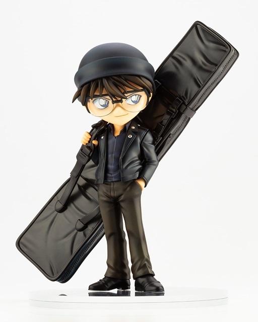 名探偵コナン-10