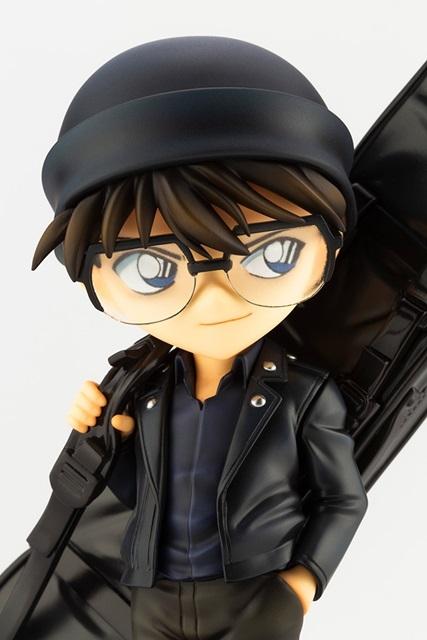 名探偵コナン-11