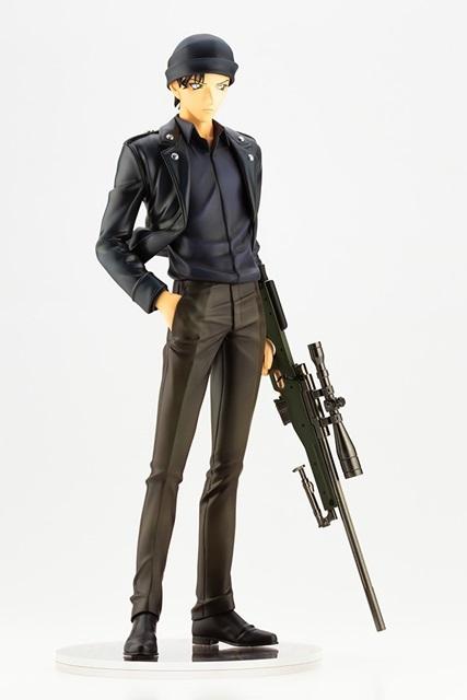 名探偵コナン-15