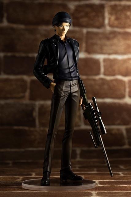 名探偵コナン-26