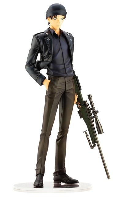 名探偵コナン-31