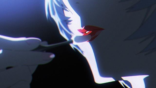 『新世紀エヴァンゲリオン』の感想&見どころ、レビュー募集(ネタバレあり)-3