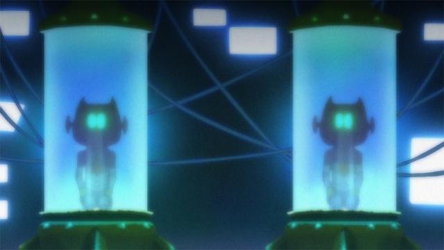 """トレンド入りの衝撃!""""マジック天使 マジヘライッチー""""誕生! 『おそ松さん』第3話を【振り返り松】"""