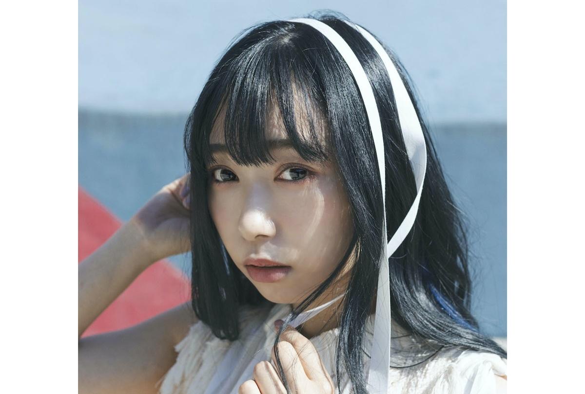歌手&声優・小林愛香 2021年カレンダーが発売決定