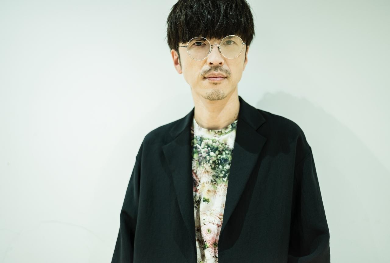 アニメ映画『羅小黒戦記(ロシャオヘイセンキ)』櫻井孝宏インタビュー