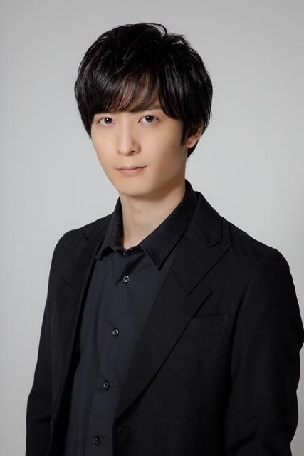 秋アニメ『ゴールデンカムイ』第三期に声優・梅原裕一郎さん、畠中祐さんが出演! コメントも公開の画像-2