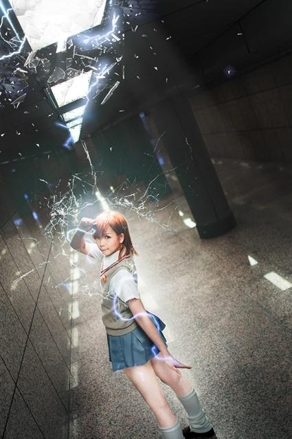 『とある科学の超電磁砲T』の感想&見どころ、レビュー募集(ネタバレあり)-5