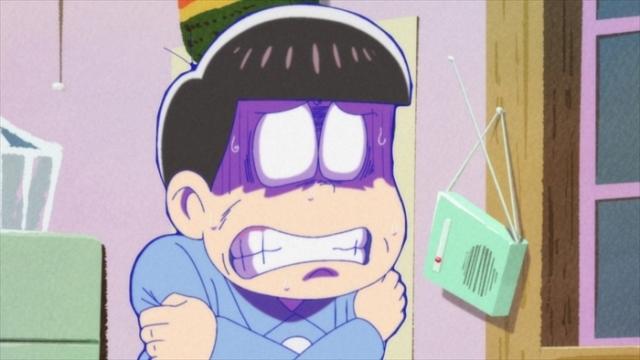 """『おそ松さん』で""""ひとりの人生""""が描かれている!? 橋本にゃーが「重くて泣ける」 第4話を【振り返り松】"""