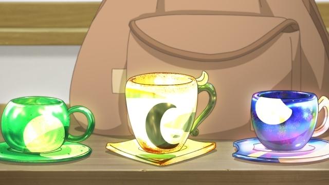 アニメ『やくならマグカップも』2021年春放送! 声優・田中美海さん、芹澤優さん、若井友希さん、本泉莉奈さんの演じるキャラが登場するPV公開