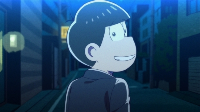 アフレコは『おそ松さん』っぽくなかった……かも!? 6つ子の本音が垣間見える第5話を【振り返り松】の画像-10