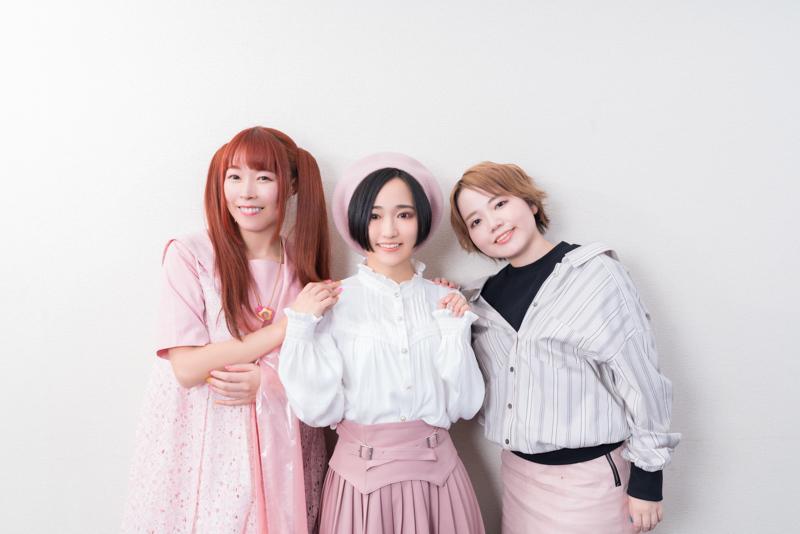『ヒーリングっど♥プリキュア』の感想&見どころ、レビュー募集(ネタバレあり)-4