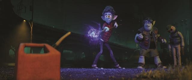 2分の1の魔法-4