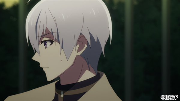 アニメ『アイドリッシュセブン Second BEAT!』第10話「期限切れ」のあらすじ&先行カットが公開!
