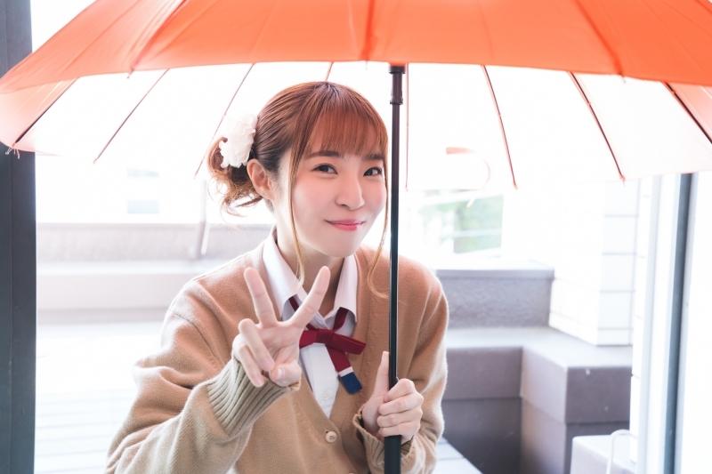 『ラブライブ!虹ヶ咲学園スクールアイドル同好会』の感想&見どころ、レビュー募集(ネタバレあり)-5