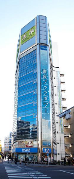 『BLアニメ』の感想&見どころ、レビュー募集(ネタバレあり)-2