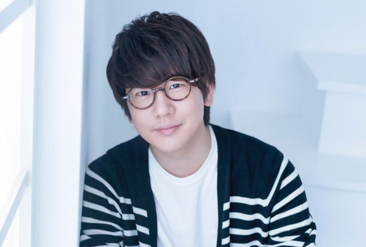 【祝・情熱大陸ご出演】声優・花江夏樹の活躍まとめ
