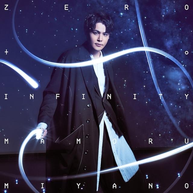 『あひるの空』の感想&見どころ、レビュー募集(ネタバレあり)-6