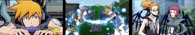 """春アニメ『すばらしきこのせかい The Animation』2021年4月より""""スーパーアニメイズム""""枠で放送! オープニングは多国籍アーティスト「ALI」が担当!-8"""