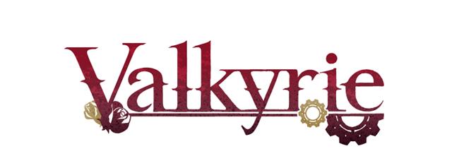 『あんさんぶるスターズ!! ESアイドルソング season1 Valkyrie』が本日11月25日に発売! ゲーム内新曲「Eternal Weaving」などを収録!
