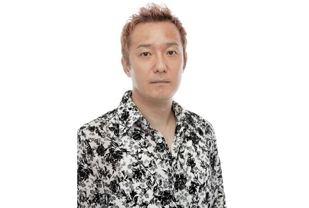 声優・小野坂昌也が新型コロナウイルス感染