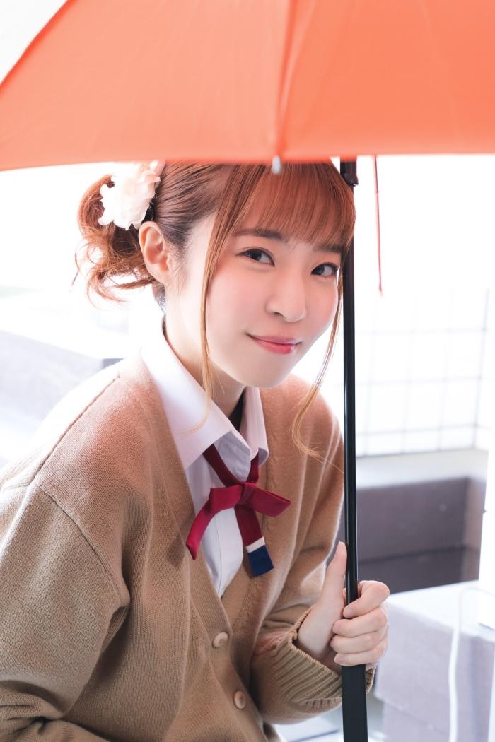 『ラブライブ!虹ヶ咲学園スクールアイドル同好会』の感想&見どころ、レビュー募集(ネタバレあり)-8
