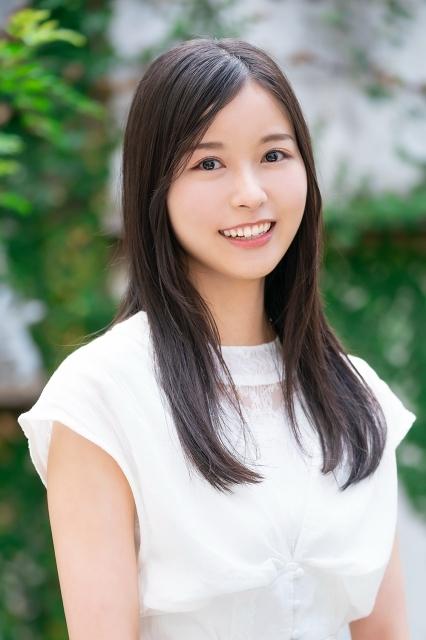 佐々木琴子-3