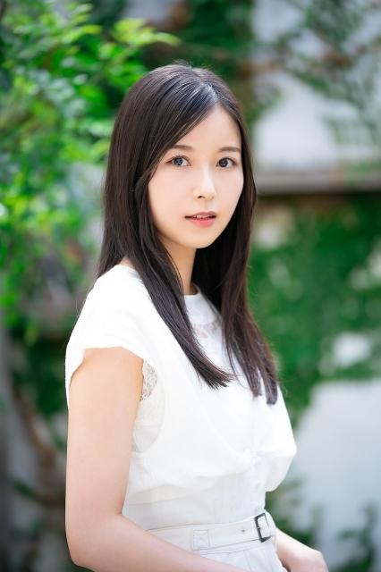 佐々木琴子-1
