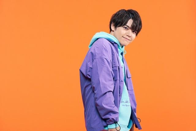 『ギヴン』あらすじ&感想まとめ(ネタバレあり)-2