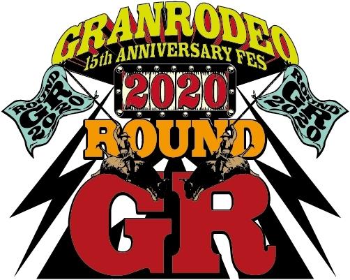 GRANRODEO-11