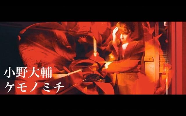 『ケンガンアシュラ』あらすじ&感想まとめ(ネタバレあり)-1