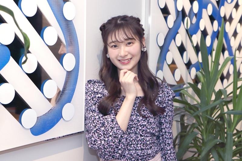 『キラッとプリ☆チャン』あらすじ&感想まとめ(ネタバレあり)-17