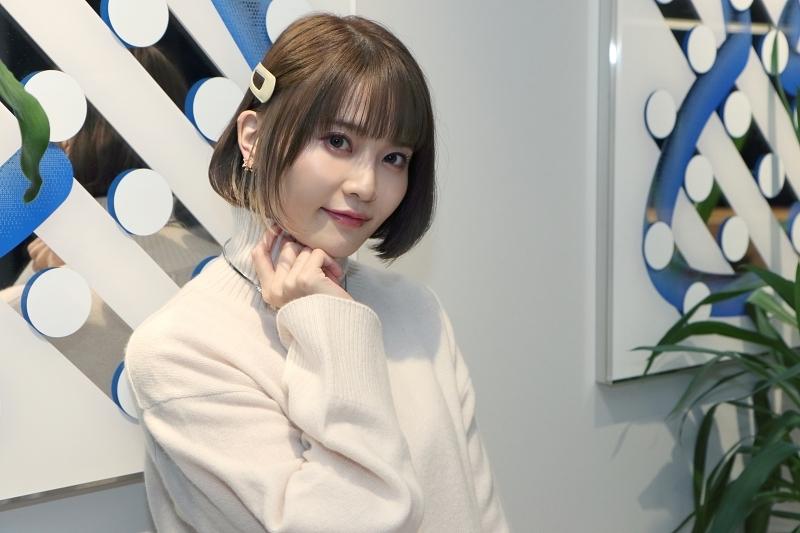 『キラッとプリ☆チャン』あらすじ&感想まとめ(ネタバレあり)-16