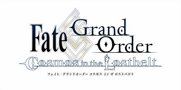 12/31に『Fate Project 大晦日TVスペシャル2020』放送決定!今年は『Fate/Grand Order』完全新作ショートアニメも-6