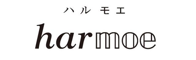 岩田陽葵さんと小泉萌香さんによる声優アーティストユニット「harmoe(ハルモエ)」が2021年春デビュー! 幻想的な雰囲気のアーティストビジュアル解禁。公式ファンクラブの開設も決定-2