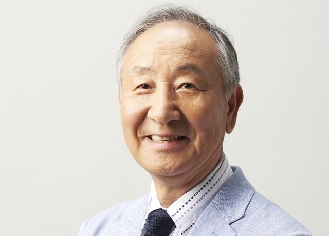 TVアニメ『ちびまる子ちゃん』ナレーションを務める声優・キートン山田さんが2021年3月28日の放送をもって卒業、公式コメントも到着