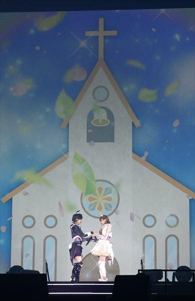 「プリパラ&キラッとプリ☆チャン Winter Live 2020」公式レポート到着!声優・ファイルーズあいさんは「笑顔こそ一番のコミュニケーション」とコメント