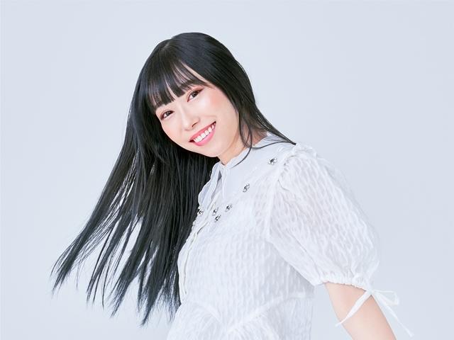 『映画 さよなら私のクラマー ファーストタッチ』2021年4月1日より公開! 映画&TVアニメの主題歌を小林愛香さんが担当-2