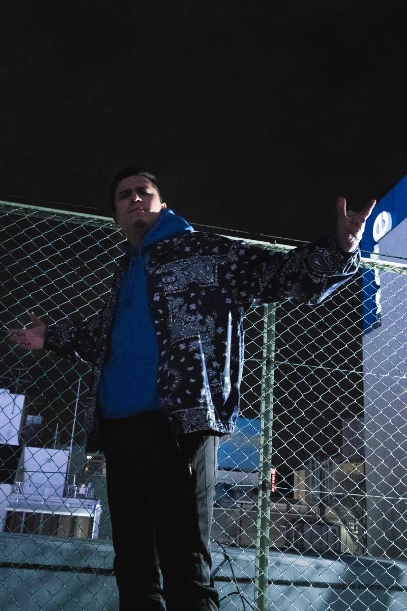 """僕は池袋声優だと思ってるんです――木村昴(ヒロト役)×古川貴之(THE PINBALLS) ×ぽおるすみす(INNOSENT in FORMAL)ジャンルの垣根を越えたTVアニメ『池袋ウエストゲートパーク』""""激アツ""""対談!"""