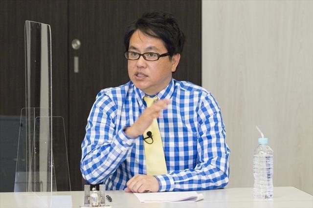"""宮野真守さん、関智一さんら声優陣が集結した""""「STEINS;GATE」10周年記念番組"""