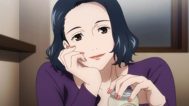 秋アニメ『呪術廻戦』第11話の場面カット・あらすじ公開 | アニメイトタイムズ