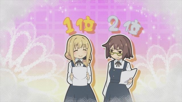 おちこぼれフルーツタルト-10
