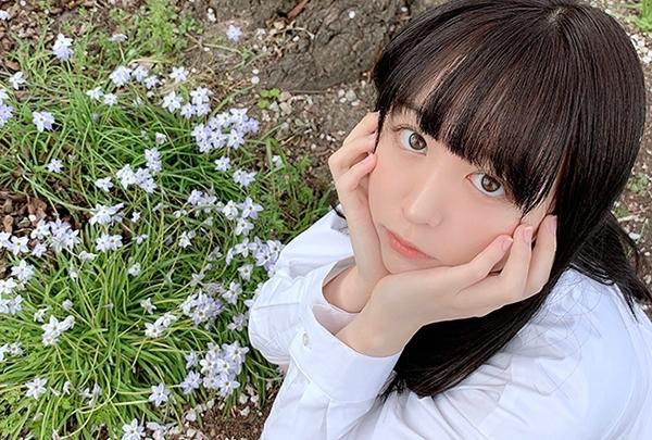 異世界系シンガー・Reikaのニューシングル発売決定