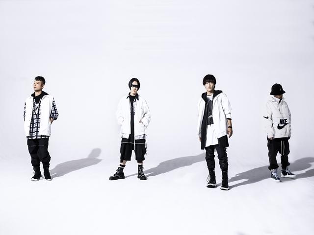 映画『銀魂 THE FINAL』SPYAIRによる主題歌「轍~Wadachi~」MV、12/25(金)0時に1度限りのプレミア公開決定! アニメイト購入者特典も公開-6