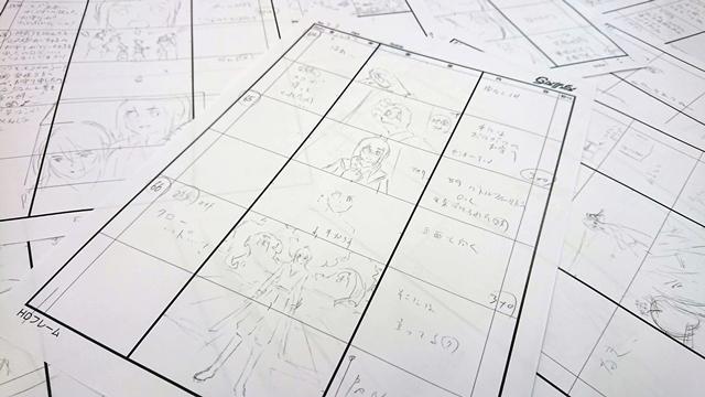 『復興応援 政宗ダテニクル 合体版+(プラス)』が2021年4月より上映スタート! 声優の村瀬歩さん・ブリドカット セーラ 恵美さん・保志総一朗さんらが出演-2
