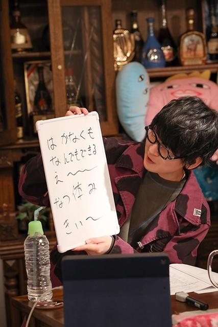 声優さんの結婚おめでとうコメント-3