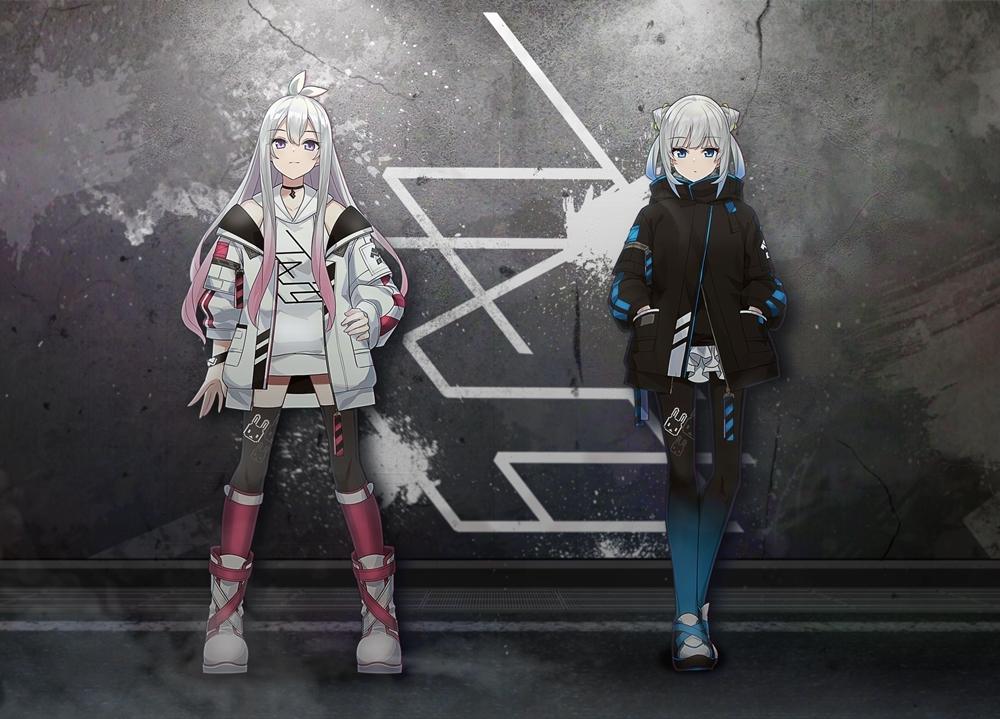『生放送アニメ 直感×アルゴリズム♪』3rdシーズン・デビューイベント開催決定!