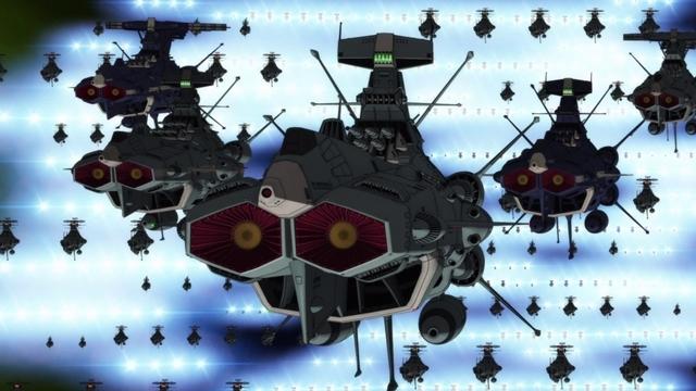 声優・大塚芳忠さんが語る真田志郎の魅力と、『2202』終盤の演説シーンへの想いとは!?『「宇宙戦艦ヤマト」という時代 西暦2202年の選択』は上質なドキュメンタリー!-9