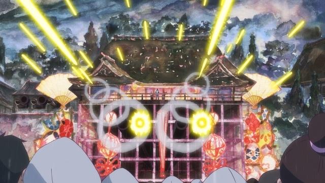 『ローリング☆ガールズ』Blu-ray BOX ~5周年記念特装版~発売記念座談会 出合小都美(監督)×むとうやすゆき(脚本) 後編【第4弾】 望未たち4人が巡った国々について、じっくり振り返る-15