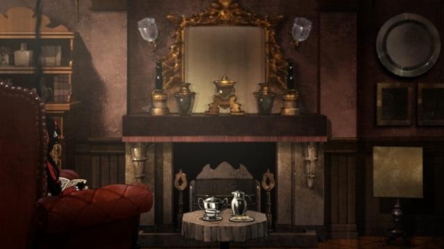 TVアニメ『シャドーハウス』出演声優に鬼頭明里さん・篠原侑さん決定、コメント到着! ティザーPV公開、放送時期は2021年に決定-4