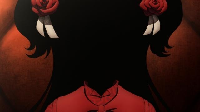 TVアニメ『シャドーハウス』出演声優に鬼頭明里さん・篠原侑さん決定、コメント到着! ティザーPV公開、放送時期は2021年に決定-5